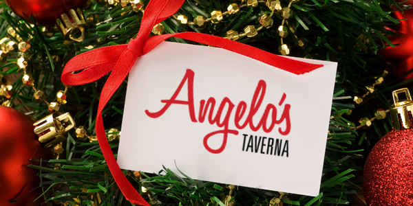 Angelo S Taverna Denver Angelo S Taverna Gift Card A Gift Anyone