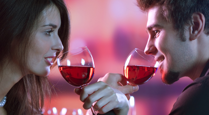 Where to meet singles in denver