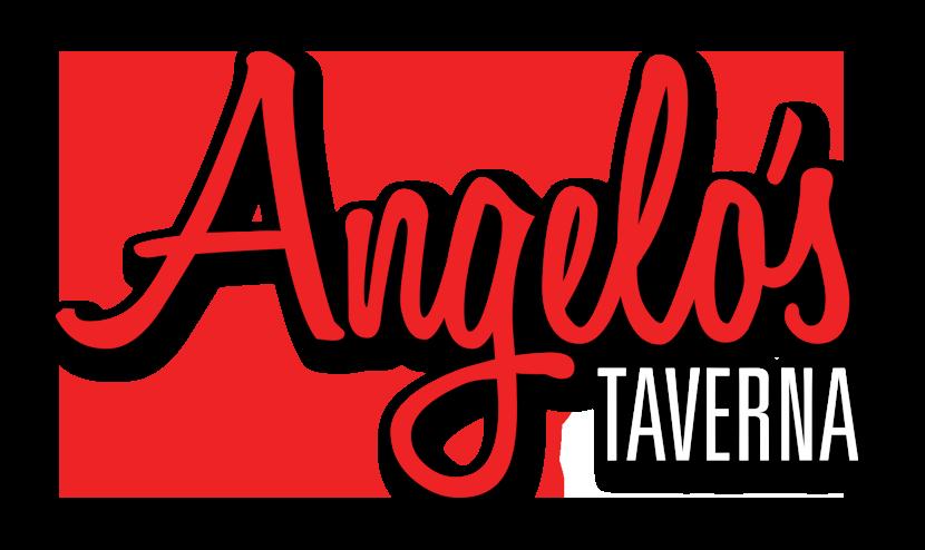 angelos-web-logo2