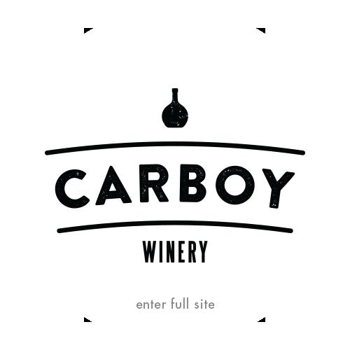 carboy-3