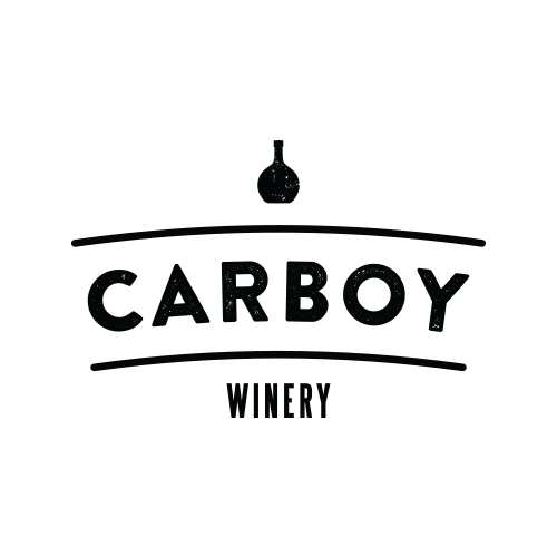 carboy-3