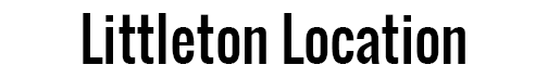 littleton-button